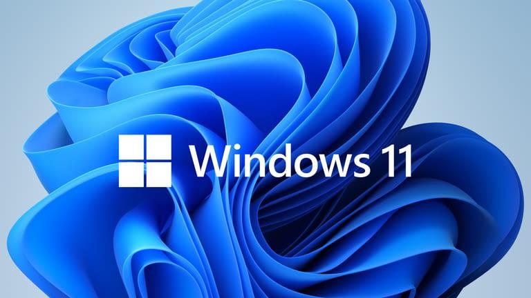 Windows 111 frissítés