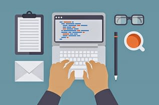 typingg_post