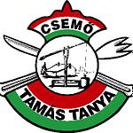 Tamas-Tanya-logo
