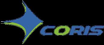 CORIS_logo